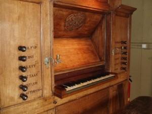 14_klavier amstelkring0