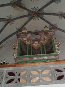16_orgel ramosch0
