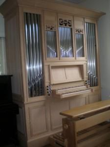 181_orgel 042