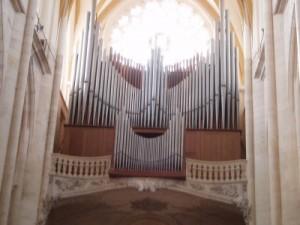 194_orgel nabij nancy