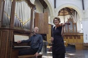 211_concert koepelkerk 1