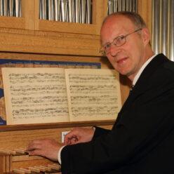 Henk van Zonneveld